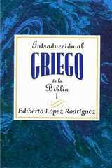 Introducción al Griego de la Biblia I