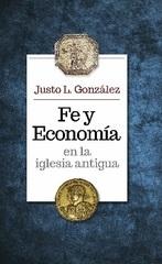 Fe y Economía en la iglesia antigua