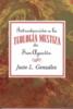 Introducción a la Teología Mestiza de San Agustín