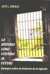 La Historia como Ventana al Futuro