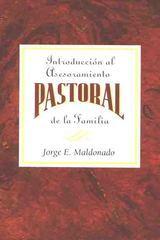 Introducción al Asesoramiento Pastoral de la Familia