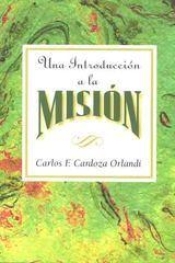 Una Introducción a la Misión